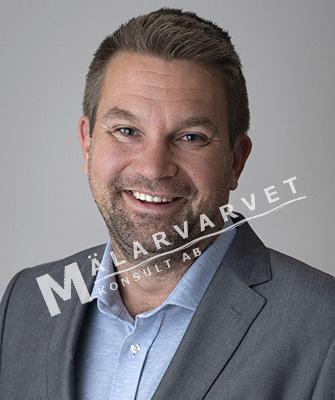 Christer Sandgren