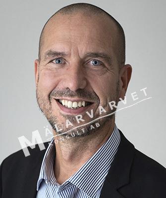 Magnus Hellgren