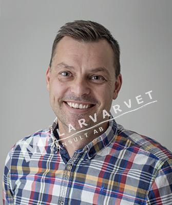 Filip Lindqvist